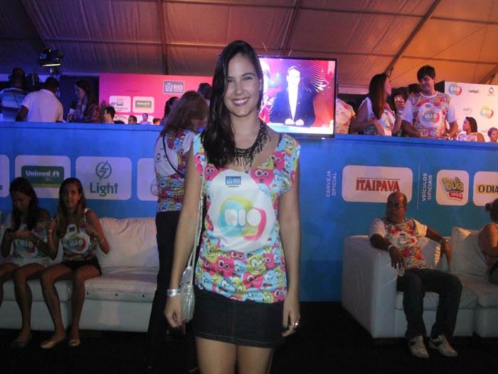 rayana carvalho, miss pernambuco 2006. - Página 51 Getztmp3