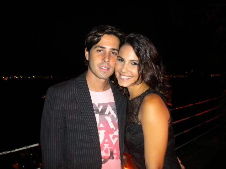 rayana carvalho, miss pernambuco 2006. - Página 52 Hiwrtp2c