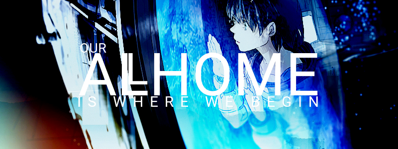 alhome