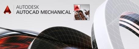 download Autodesk_AutoCAD_Mechanical_v2018_X64_GERMAN-CYGiSO