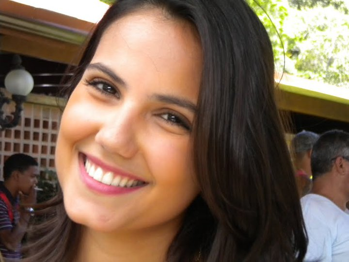 rayana carvalho, miss pernambuco 2006. - Página 53 O9zugpaf