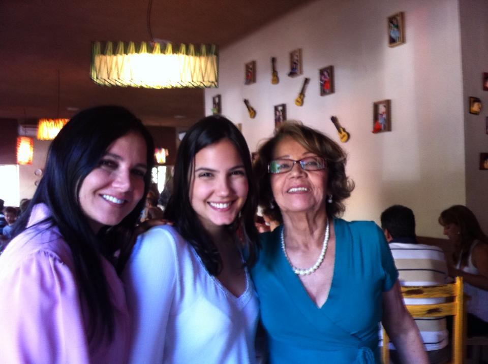 rayana carvalho, miss pernambuco 2006. - Página 53 Rs9g5zto
