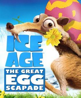 ice age stream deutsch