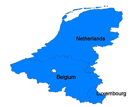 NaviTotalcom View topic TOPO Benelux PRO v20