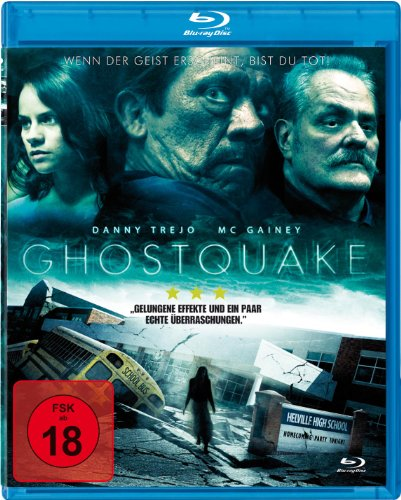download Ghostquake.Uncut.2012.German.DTS.DL.720p.BluRay.x264-LeetHD