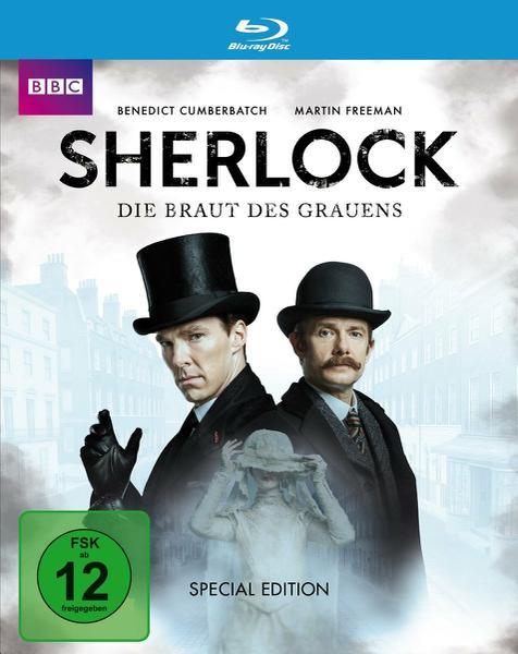 download Sherlock.Die.Braut.des.Grauens.2016.German.DL.1080p.BluRay.x264-ENCOUNTERS
