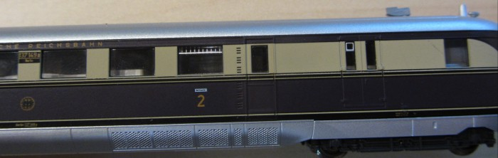 VT 04 501; Bauart Hamburg - Seite 2 Fl5vgxqm