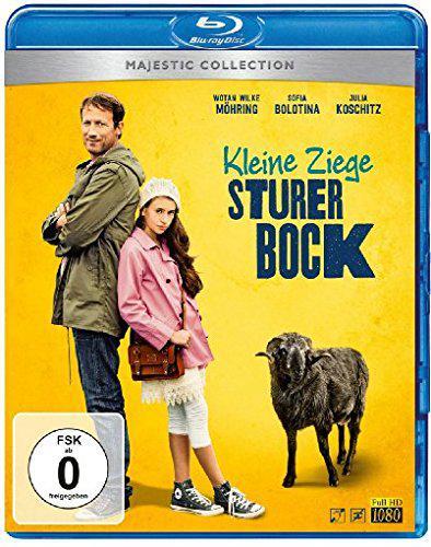 download Kleine.Ziege.sturer.Bock.2015.German.720p.BluRay.x264-ENCOUNTERS