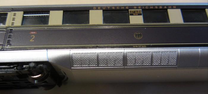 VT 04 501; Bauart Hamburg - Seite 2 Ox7hbxcd