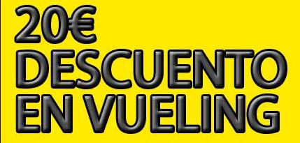 https://sites.google.com/site/codigodedescuento/codigo-promocional-vueling/ofertas-vueling