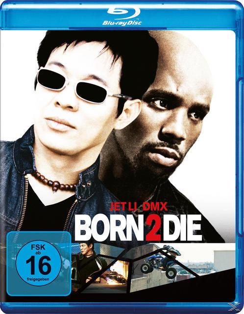 download Born.2.Die.2003.German.DL.1080p.BluRay.x264-LeetHD