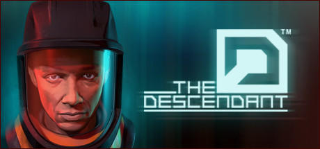The Descendant Episode One – FLT
