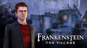 download Frankenstein.The.Village.v3.118-ZEKE