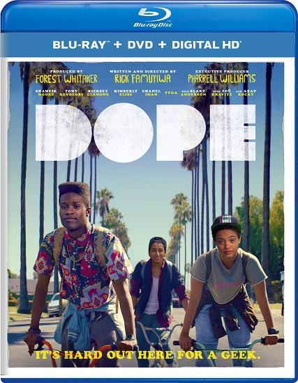 download Dope.2015.German.DTS.DL.720p.BluRay.x264-EXQUiSiTE