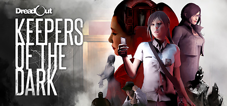 DreadOut Keepers of The Dark – FLT