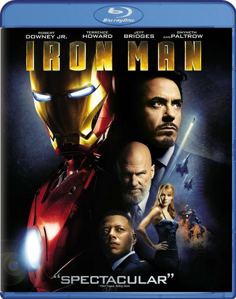 download Iron.Man.2008.German.720p.BluRay.x264.iNTERNAL-HaVeFuN