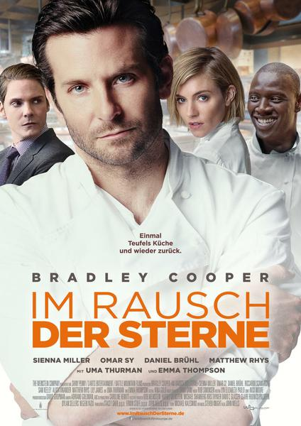 download Im.Rausch.der.Sterne.2015.German.BDRip.AC3.LiNE.DUBBED.XViD-CINDOME