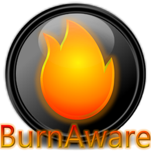 download BurnAware.Professional/Premium.v11.0