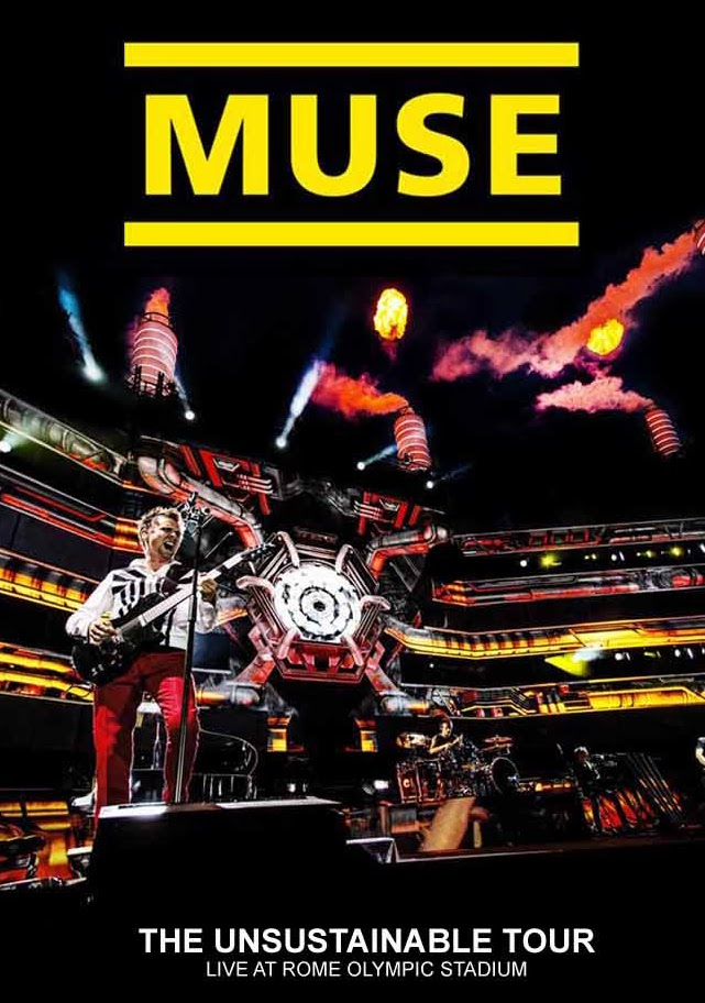 Muse.Live.At.Rome.Olympic.Stadium.2013.2160p.UHDTV.DD5.1.HEVC-BtttS