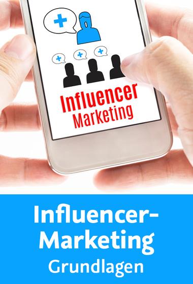 download Video2Brain.Influencer.Marketing.Grundlagen.GERMAN-PANTHEON