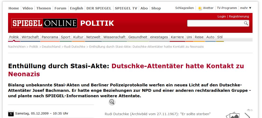 http://www.spiegel.de/politik/deutschland/enthuellung-durch-stasi-akte-dutschke-attentaeter-hatte-kontakt-zu-neonazis-a-665334.html