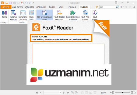 Foxitreader,Foxitreaderpdfokuyucu,Foxitreadertürkçeuzmanimnet,Foxitreaderscreenshot,Foxitreaderpdfreader,Foxitreaderforwindows,Foxitreaderx86x64bit