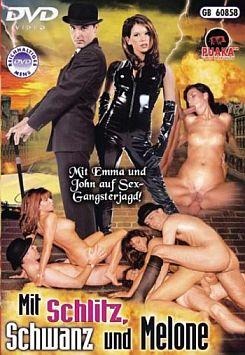 grosser schwanz sexuria com