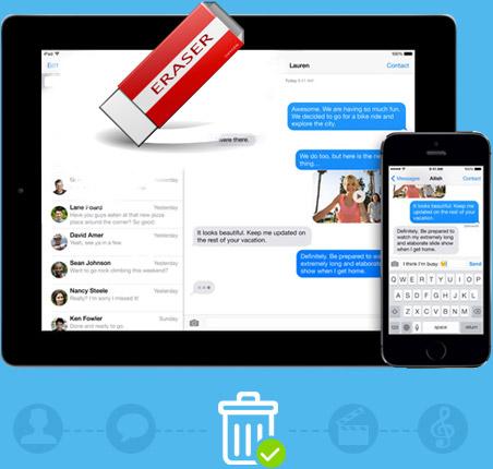 download Tipard.Studio.iPhone.Eraser.v1.0.12.for.Windows-BEAN
