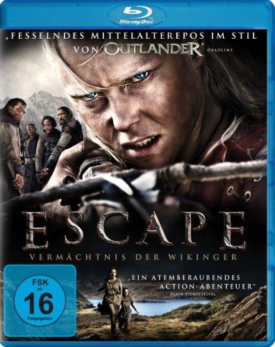 download Escape.Vermaechtnis.der.Wikinger.2012.German.720p.BluRay.x264-EPHEMERiD