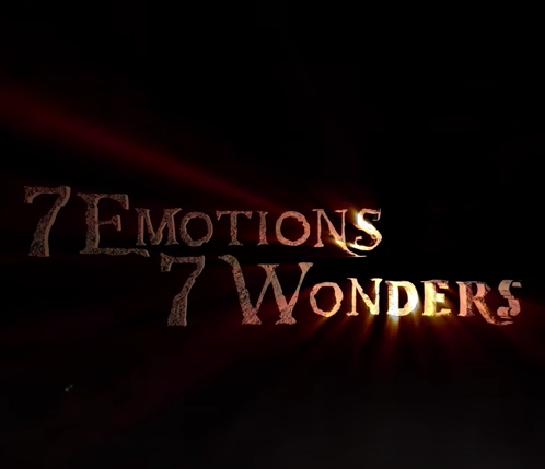 7.Emotion.7.Wonders.Part2.2015.2160p.UHDTV.AAC.HEVC-Lotos2007