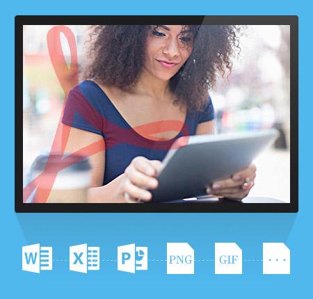 download Tipard.Studio.PDF.Converter.Platinum.v3.2.10.for.Windows-BEAN