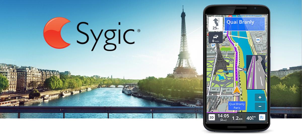 download Sygic.GPS.Navigation.v17.1.0.ANDROiD-rGPDA