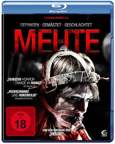 download Die.Meute.UNCUT.2010.German.DTS.720p.BluRay.x264-SoW