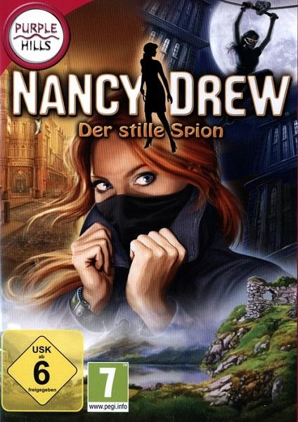 download Nancy.Drew.Der.Stille.Spion.GERMAN-0x0007