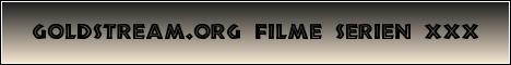 -Kinofilme-|-DVDstarts-|-Serien-|-XXX-