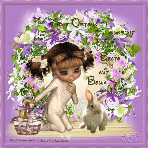 An den Beitrag angehängtes Bild: http://fs5.directupload.net/images/160327/m3tvp85b.jpg