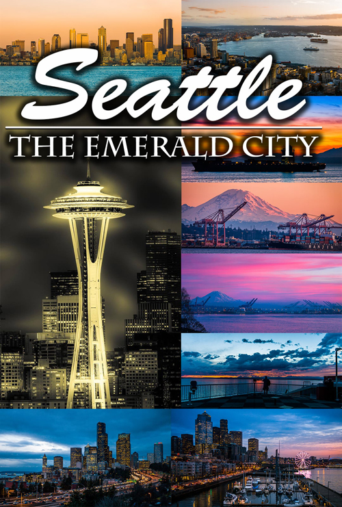 Seattle.The.Emerald.City.2015.2160p.WEB-DL.AAC2.0.x264-ULTRAHDCLUB