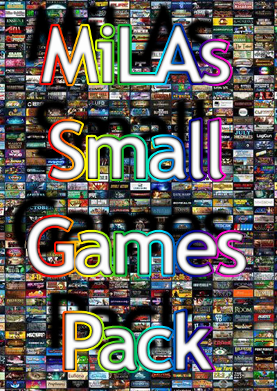 download Small.Games.Pack.2016.04.14-MiLA