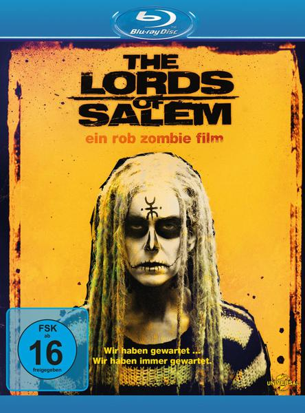 download The.Lords.of.Salem.UNCUT.2012.German.DL.720p.BluRay.x264-LeetHD