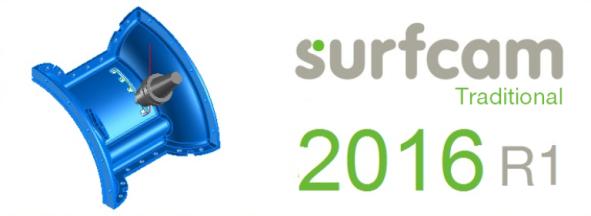 download VERO.SURFCAM.TRADITIONAL.V2016.R1-MAGNiTUDE
