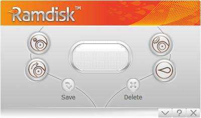 download Gilisoft.RAMDisk.v7.0.Incl.Keygen-AMPED
