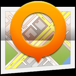 download OsmAnd.OsmAnd.Plus.Maps.and.Navigation.v2.3.3.ANDROiD-rGPDA