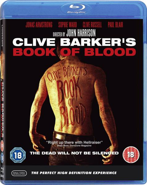 download Clive.Barkers.Book.of.Blood.German.720p.BluRay.x264-DEFUSED