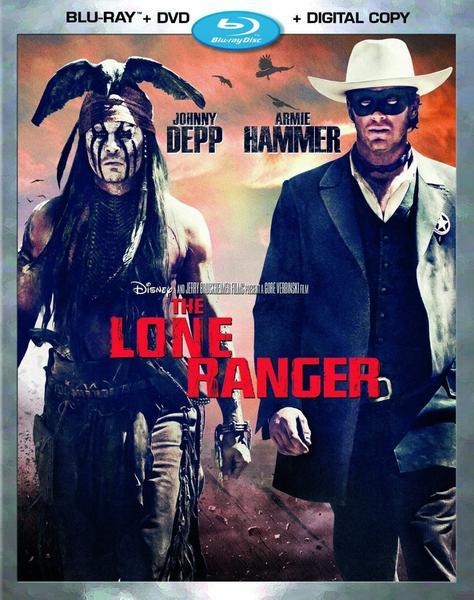 download Lone.Ranger.2013.German.DTS-HD.DL.1080p.BluRay.AVC.REMUX-LeetHD