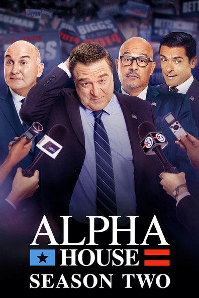 Alpha.House.S02.German.DD51.DL.2160p.AmazonUHD.x264-NIMA4K
