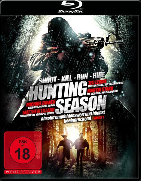 download Hunting.Season.2013.German.DL.1080p.BluRay.x264-LeetHD