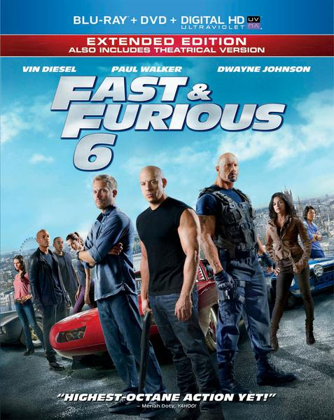 download Fast.and.Furious.6.2013.Theatrical.German.DTS.DL.720p.BluRay.x264-LeetHD