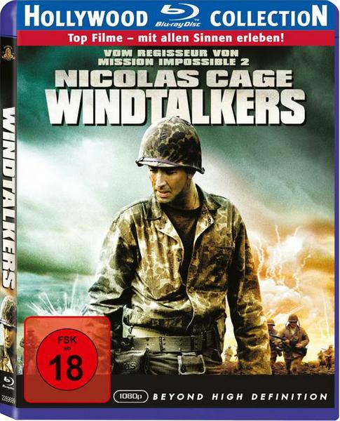 download Windtalkers.2002.German.DTS.DL.720p.BluRay.x264-piepHD