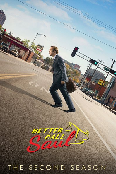 Better.Call.Saul.S02.German.DD51.DL.2160p.NetflixUHD.x264-TVS