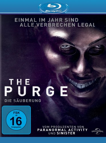 download The.Purge.-.Die.Saeuberung.2013.German.1080p.DL.DTS.BluRay.AVC.Remux-pmHD
